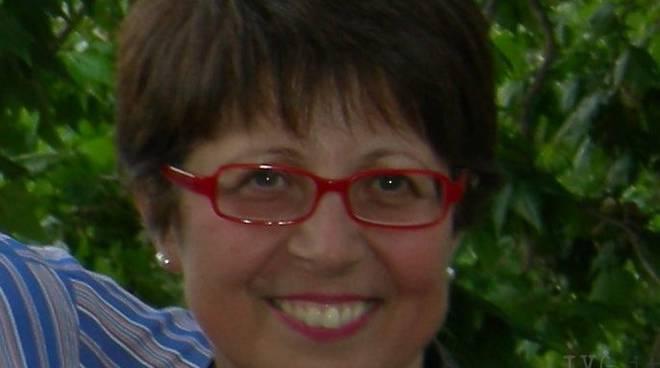 Luigia Cavallo