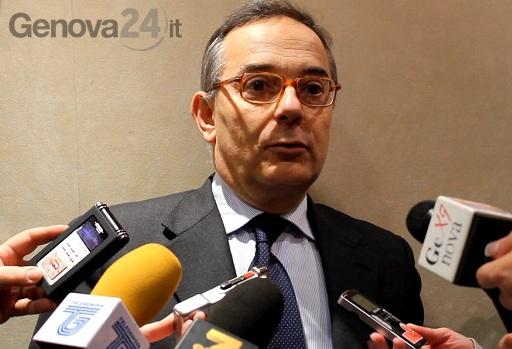 Marco Arato
