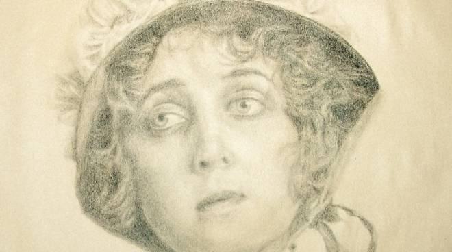 opera Barbara Furfari