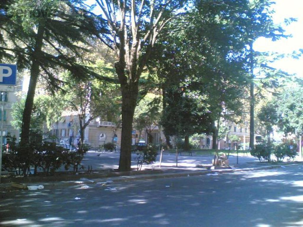 piazza palermo