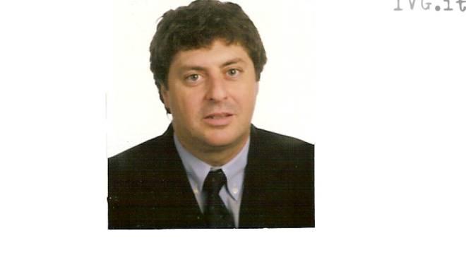 Pier Giorgio Pavarino