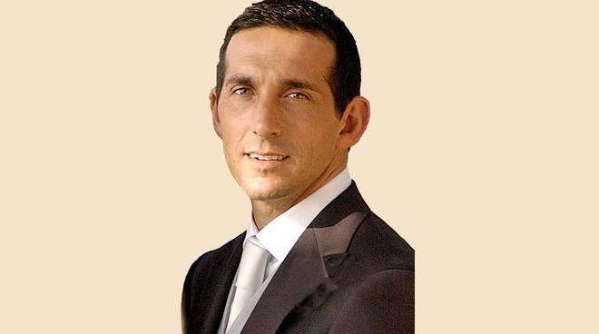 Rocco Invernizzi