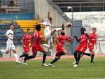 savona calcio