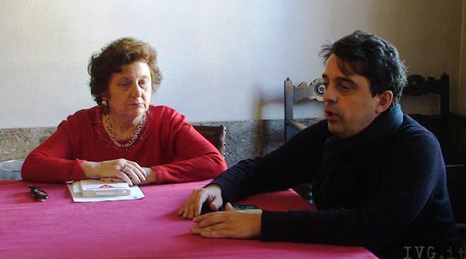 savona scioperi marzo 44