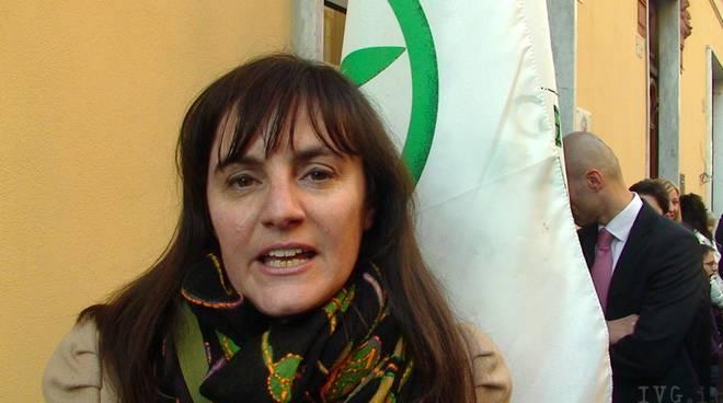 Sonia Viale - sottoseg.Economia