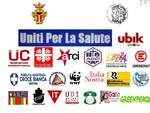Uniti per la Salute
