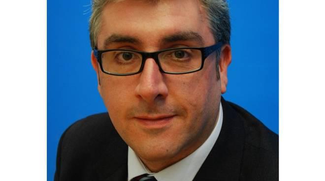 Alessandro Oddo, Tovo S. Giacomo