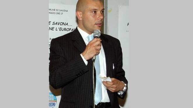 Alessandro Parino