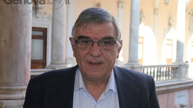 Andrea Ranieri