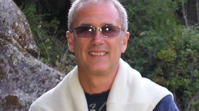 Carlo Pesce