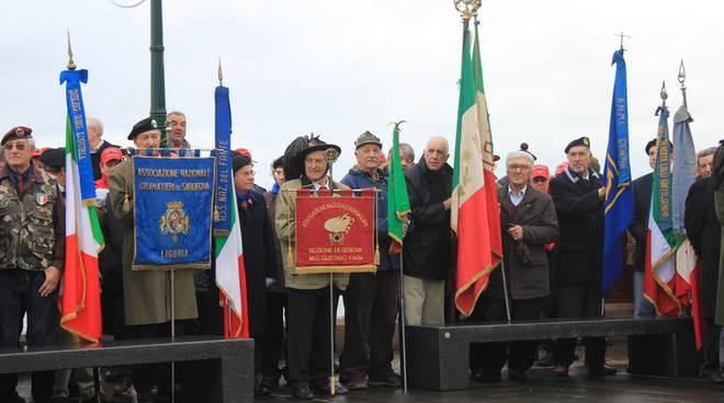 celebrazioni unità d'italia