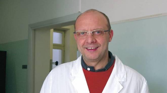 Claudio Gilberti