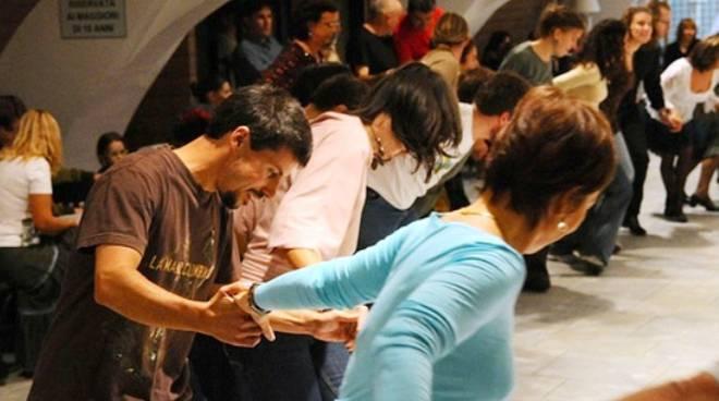 danza occitana