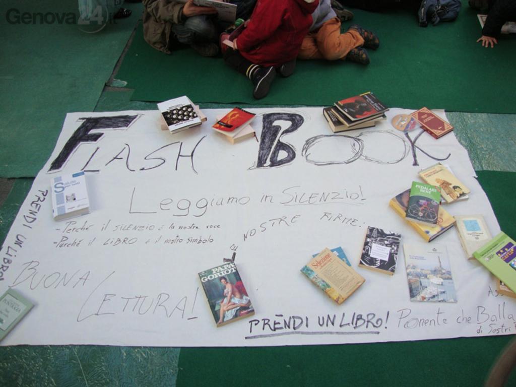 flash book 2