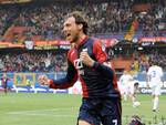 Genoa MArco Rossi