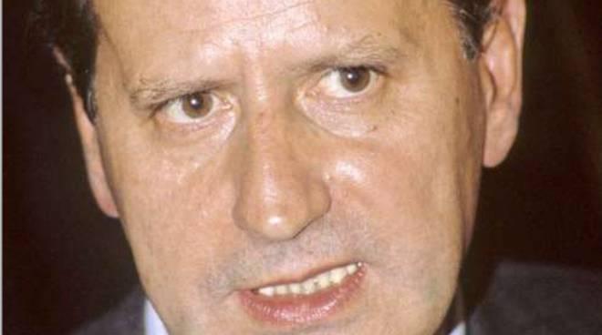 Gianmario Roveraro