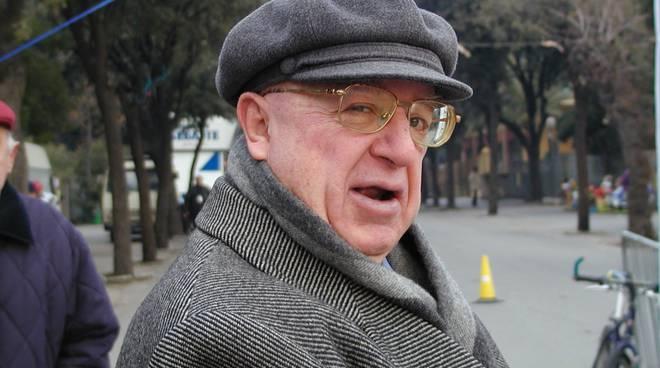 Giuseppe Checco Robatto