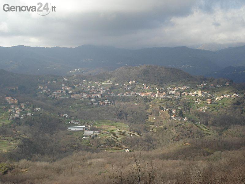 Lumarzo