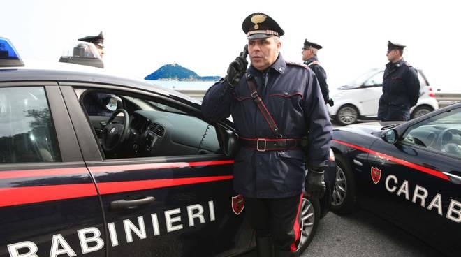 Massimo Rufini