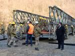 murialdo, ponte militare