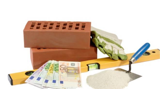 mutui ristrutturazioni