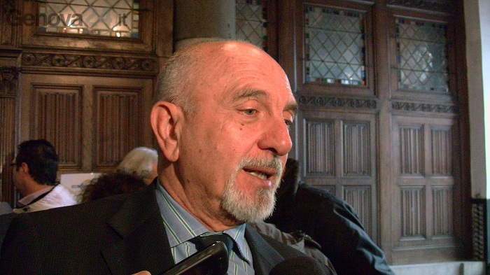 Pier Angelo Massa