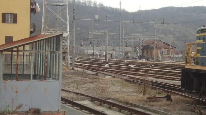 Stazione San Giuseppe