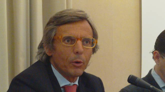 Stefano Messina - Ferrania