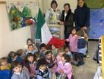 Unità d'Italia: scuole di Urbe