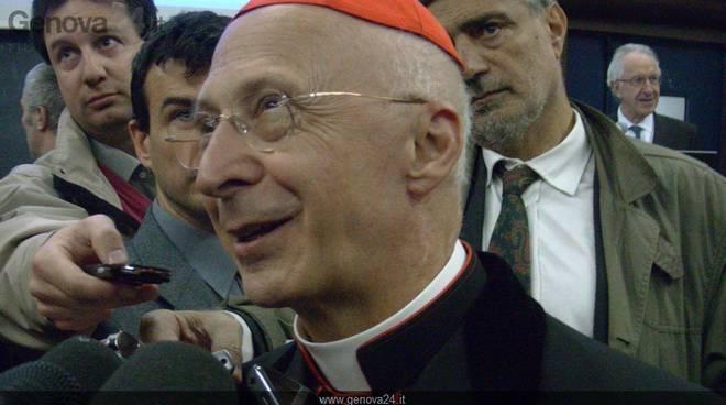 Congresso eucaristico nazionale: stasera Messa di apertura e