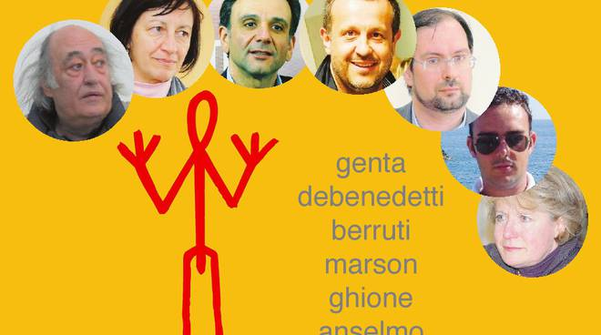 candidati sindaco savona e albamare