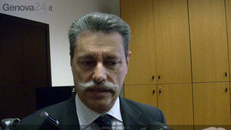 Claudio Montaldo