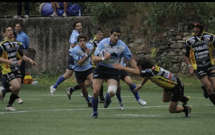 diego bisso rugby