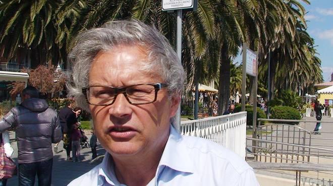 Dino Sandre