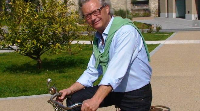 Dino Sandre, Loano