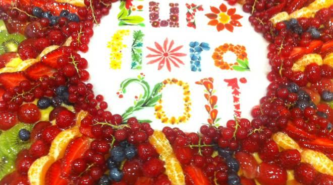 Euroflora 2011