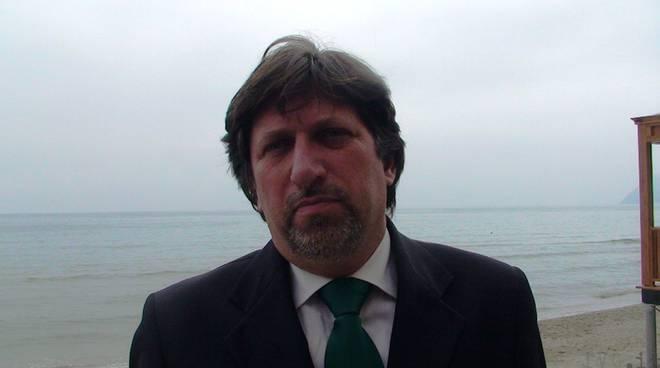 Franco Bonasera