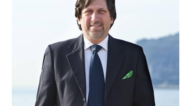 Franco Bonasera - Spotorno