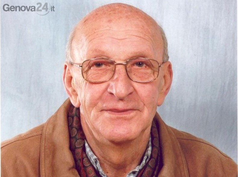 Giacomo Gnecco