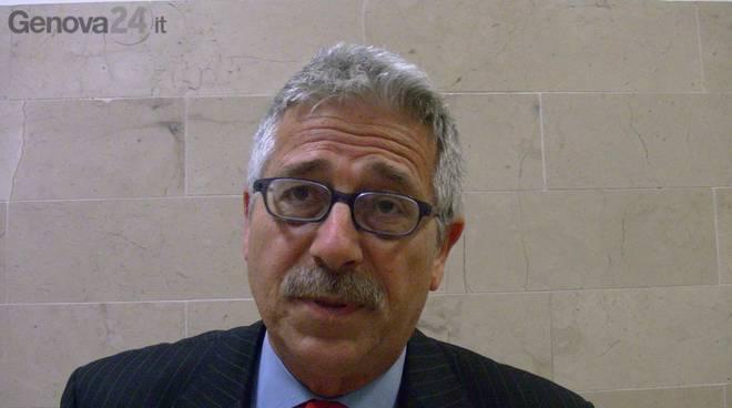 Gianni Vassallo