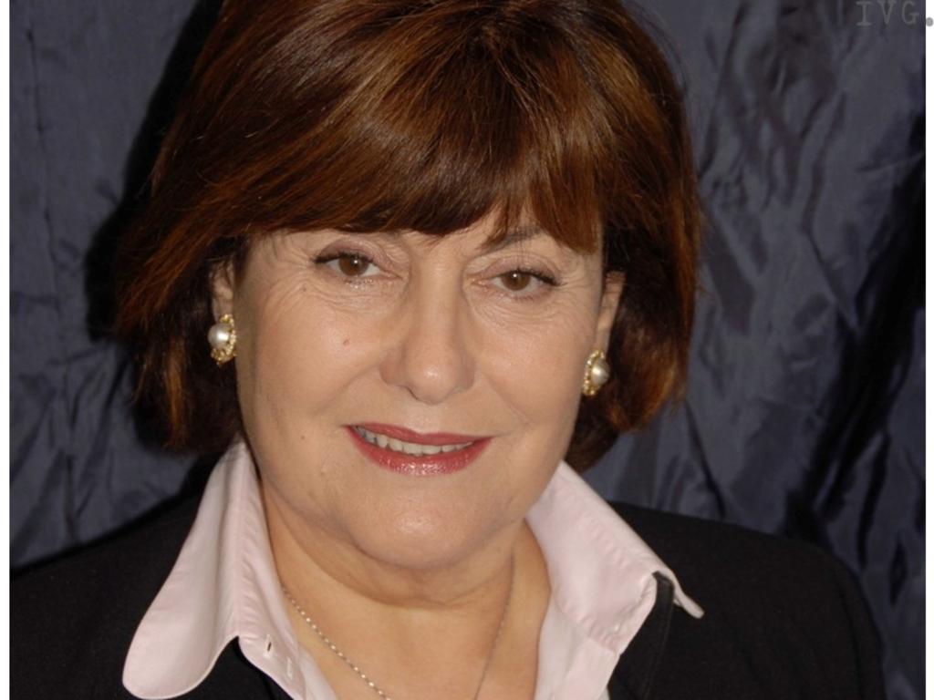 Giuliana Amelotti - Udc Loano