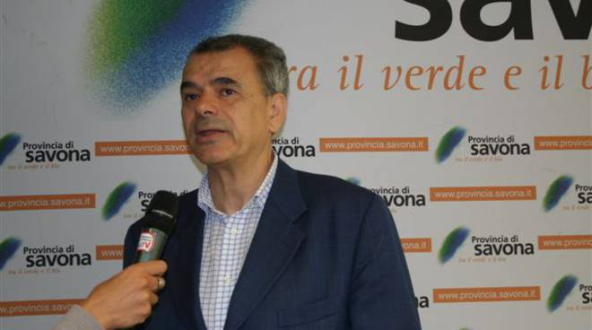 Livio Bracco