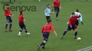 moconesi calcio