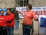 protesta balneari