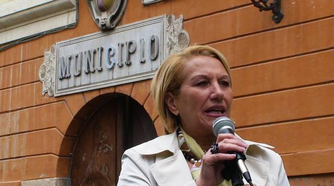 Lega, è morta Rosy Guarnieri. Era stata appena eletta in Parlamento