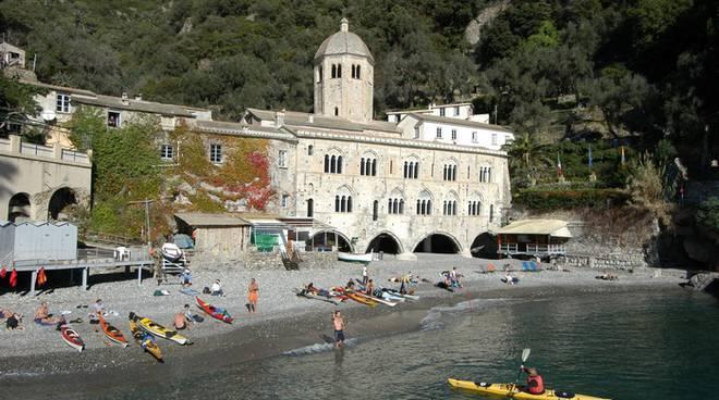 Mare, le 5 vele per la Puglia Premi da Polignano a Otranto
