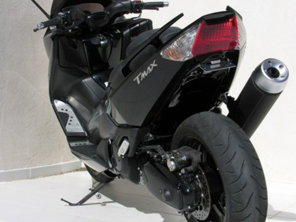 Scooter TMax
