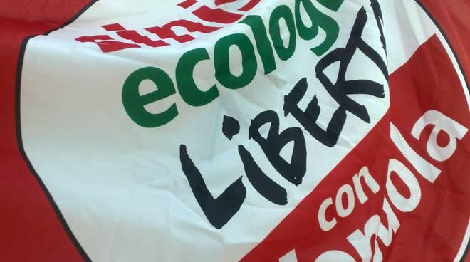 Sel - sinistra ecologia e libertà