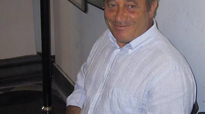 Adolfo Raco