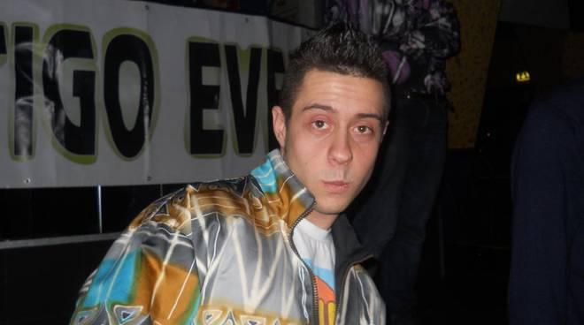 Aldo Valentini